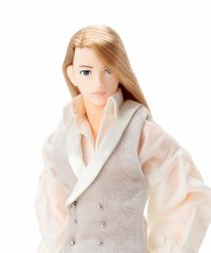 Photo2: One-sixth scale Boys & Male Album, Gilet, EIGHT/ 六分の一男子図鑑 ジレスタイル エイト (2)