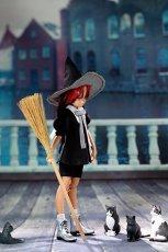 Photo5: ruruko, Wizard boy PS / 魔法っ子ruruko boy PS (5)