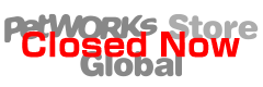 PetWORKs Store Global