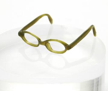 Photo1: Sekiguchi items, Glasses for momoko / メガネ (1)