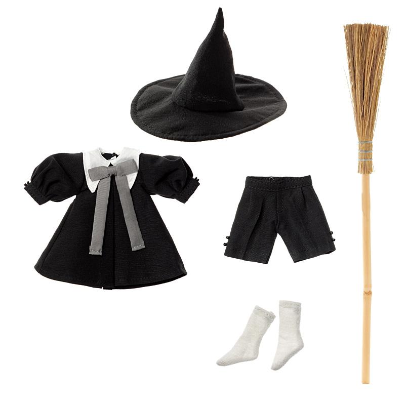 Photo1: Dress: Wizard boy Set for ruruko / ruruko魔法っ子ボーイセット (1)
